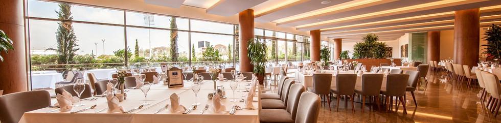 main-restaurant.jpg