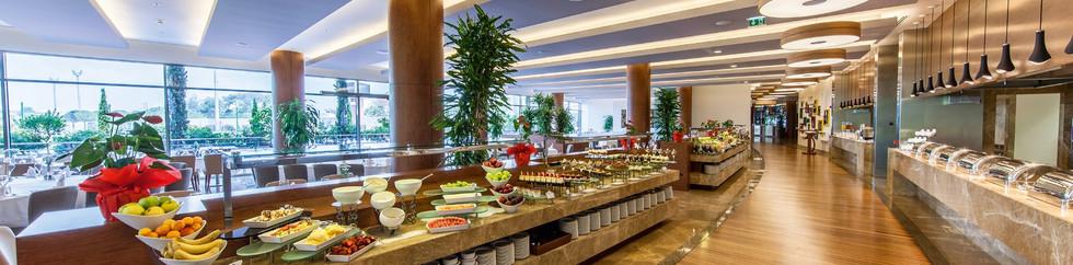 main-restaurant (1).jpg