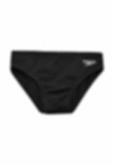 speedo swimsuit 3.webp