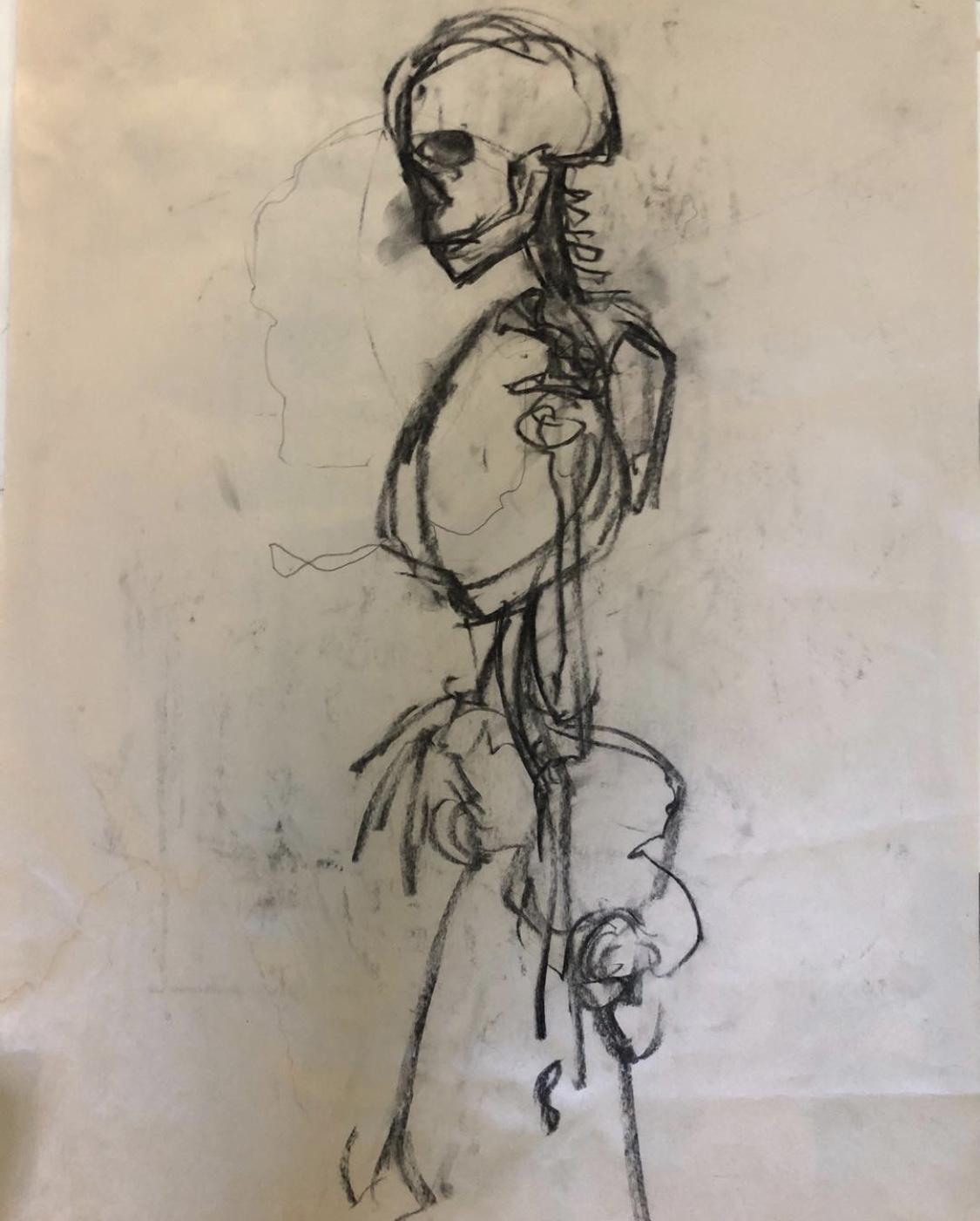 Mary Freedman_inter drawing fall 2020_1.