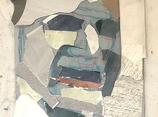 Joren Lindholm-Drawing into Collage.jpg