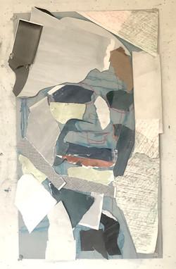 Joren Lindholm-Drawing into Collage