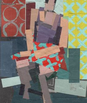 Stills and Animations with Ken Kewley