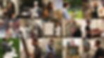 Screen Shot 2020-06-12 at 10.02.57 AM.pn