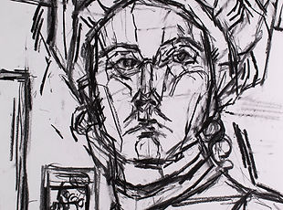Head_2020_charcoal on pape_15 x 15 in.jpg