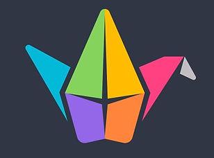 Padlet logo.jpg