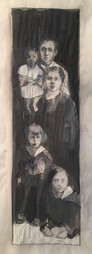 0219_Exhibit_Ruffer_Family Cascade II.jp