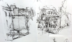 Sketchbook (1)