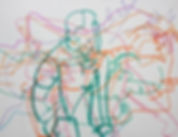 Kayti D-blind contouring.JPG