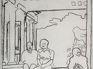 Joren Lindholm-Drawing to Painting 3.jpg