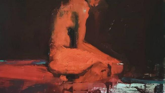 A Holistic Sense of the Figure (10weeks/Online)