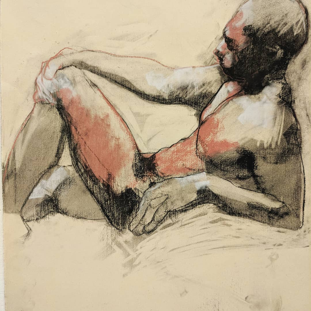 092018_Class_Figure Drawing_Diane Hollow