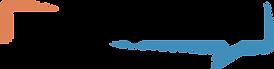 TCE-final-logo.png