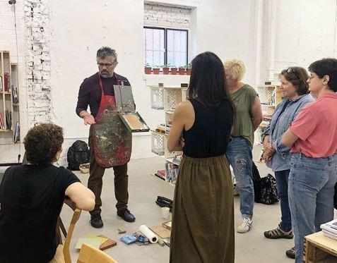 Campos Workshop.JPG