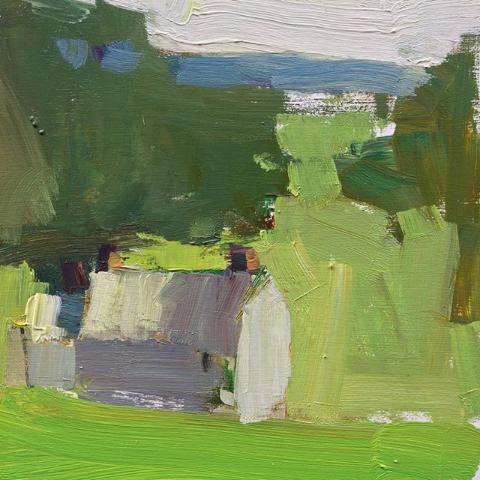 Martin Campos Landscape.png