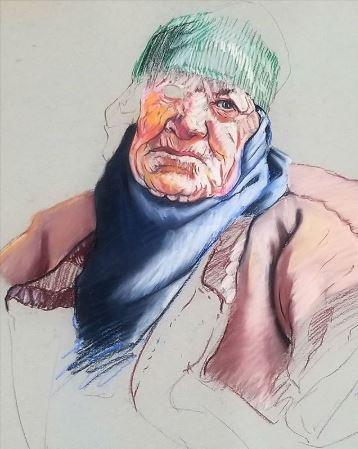David Ibata-drawn.JPG