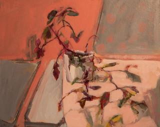 0219_Exhibit_Ruffer_Untitled.jpg