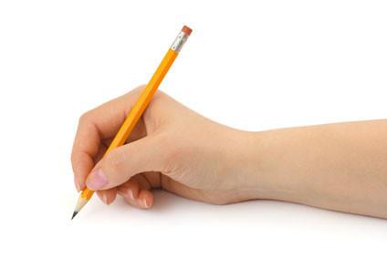 דרושים כותבים!