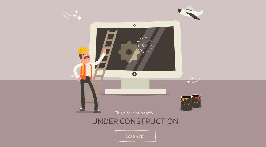pagina-construccion-principal.jpg