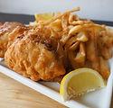 Fish & Chips by Simon Majumdar .jpg