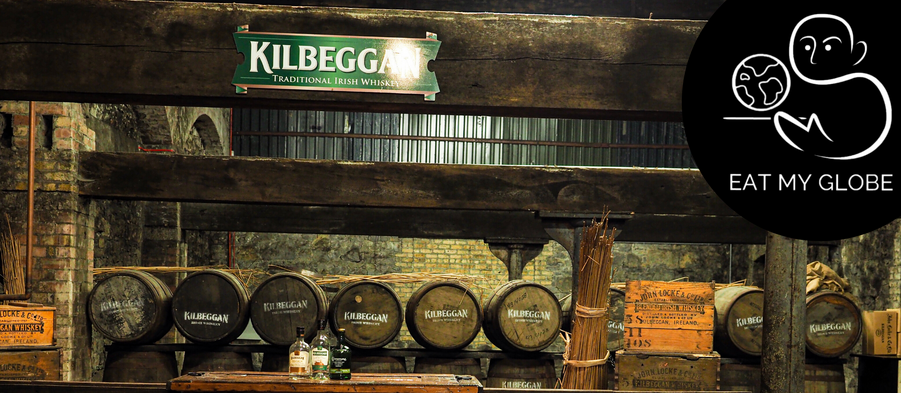 EMG Interview Kilbeggan