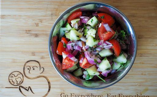 Kachumber Salad by Simon Majumdar.jpg