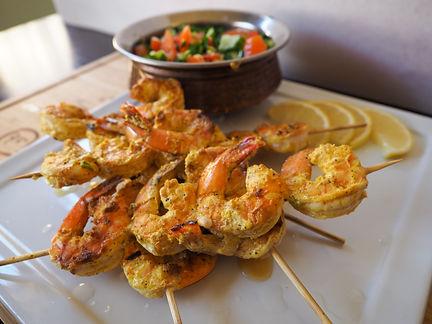 Tandoori Shrimp by Simon Majumdar.jpg