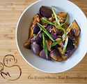 Sichuan Eggplant by Simon Majumdar.jpg