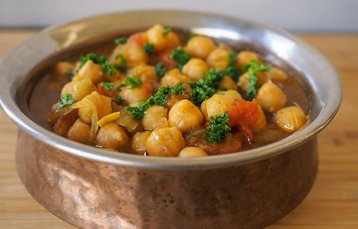 Channa Masala by Simon Majumdar  .jpg