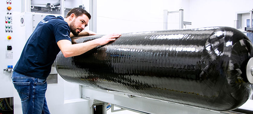 Réservoir hydrogène.jpg
