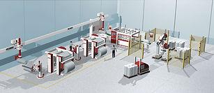 full-automatic-plant-hd.jpg