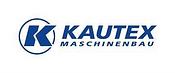 kautex.png