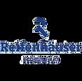 logo reifen blown.png
