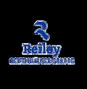 reiloy.png