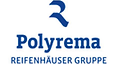 logo polymera.png