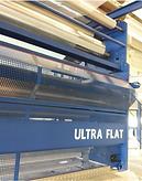 ultraflat.png