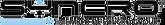 syncro logo.png