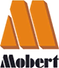 mobert logo.png