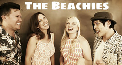 The Beachies!