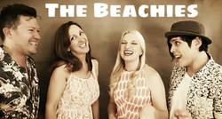The Beachies!