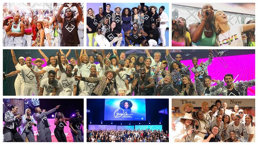 RAISE- Daybreaker - Oprah collage.jpg
