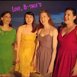 B-twix'd quartet.jpg