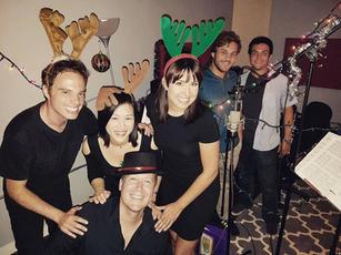 TJH at BMG recording session .jpg