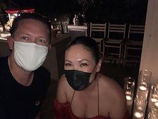 CW with Lindsay Price.JPG