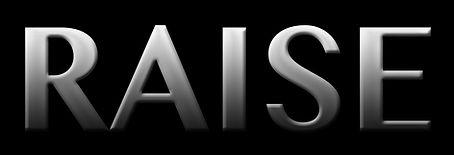 raise logo.jpg