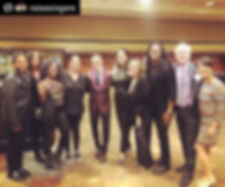 RAISE with David Ono.JPG