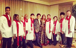 RAISE Indian Wedding