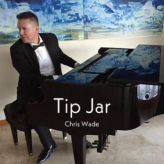 Chris Wade Tip Jar art.JPEG