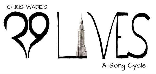29LIVES logo.jpg