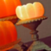 2008-11-12_22_38_26_00.jpg